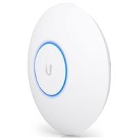 Ubiquiti UniFi AC HD Wireless Access Point