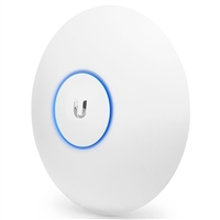 Ubiquiti UniFi AC LR Wireless Access Point