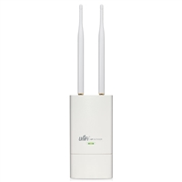 Ubiquiti UniFi UAP Outdoor Plus Access Point