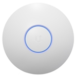 Ubiquiti UniFi UAP-PRO-3 Access Point