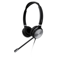 Yealink UH36 Dual USB Headset