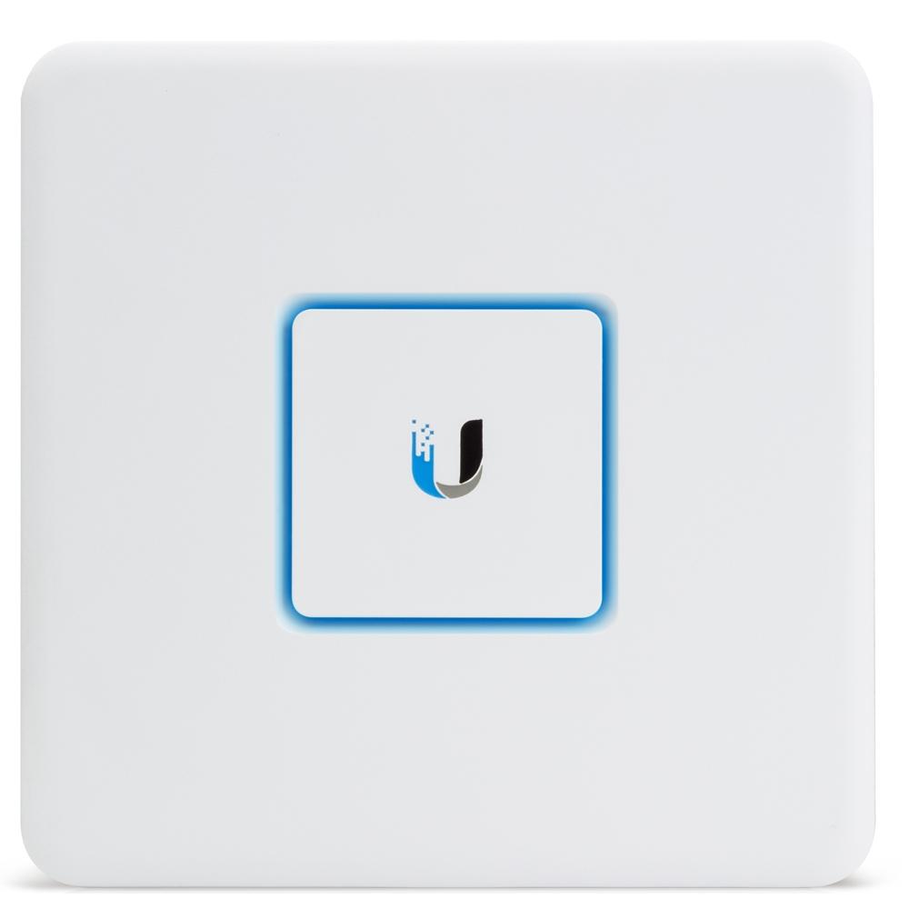 Ubiquiti UnFi USG Security Gateway