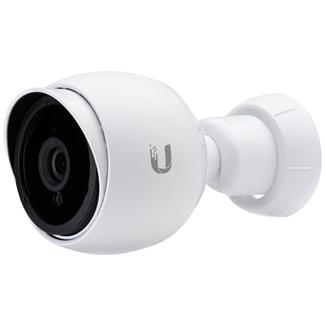 Ubiquiti UniFi G3 Video Camera