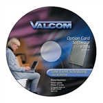 Valcom V-2928 Option Card