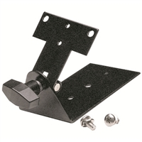 Valcom V-9804 Speaker Wall Mount Bracket