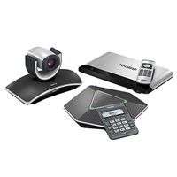 Yealink VC120 Video Conferencing System