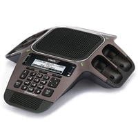 VTech ErisStation VCS754 SIP Conference Phone
