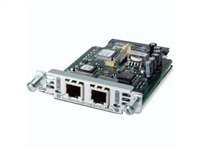 Cisco VIC3-2FXS/DID