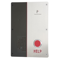 Talkaphone VOIP-600H IP Help Station