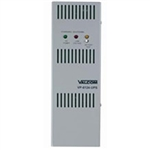 Valcom VP-6124-UPS Battery Backup