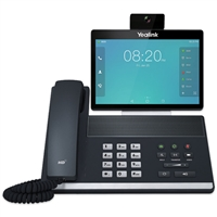 Yealink VP59 IP Video Phone