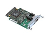 Cisco VWIC2-1MFT-T1-E1