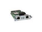 Cisco VWIC3-2MFT-T1-E1