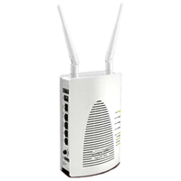 DrayTek VigorAP 902 Wireless Access Point