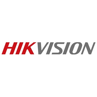 Hikvision WM-C Wall Mount for Network Camera, White