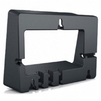 Yealink WMB-T46 Wall Mount Bracket
