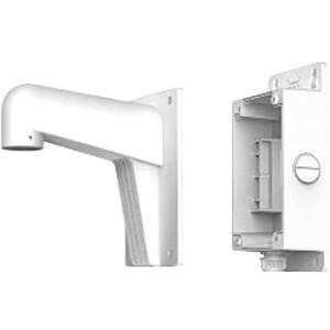Hikvision WMS Wall Mount for Camera Junction Box