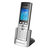 Grandstream WP820 Wi-Fi IP Phone