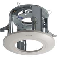 Panasonic WV-Q126A Embedded Ceiling Mount Bracket
