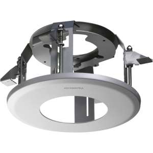 Panasonic WV-Q169 Recessed Ceiling Mount