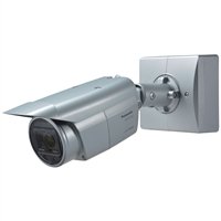 Panasonic WV-S1511LN IP Camera