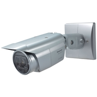 Panasonic WV-S1531LTN IP Camera