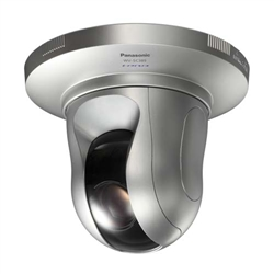 Panasonic WV-SC384 IP Camera