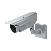 Panasonic i-PRO SmartHD WV-SW314A 1.3MP Network Camera