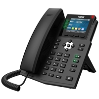 Fanvil X3U IP Phone