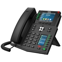 Fanvil X5U IP Phone
