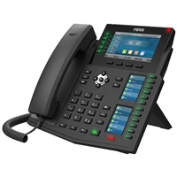 Fanvil X6U IP Phone
