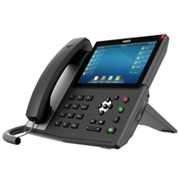 Fanvil X7 IP Phone