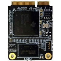 Yeastar D30 Digital Signal Processor Module