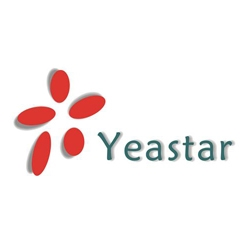 Yeastar MyPBX U200 Call Recording