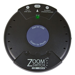ZoomSwitch ZMS10-C