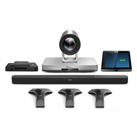 Yealink ZVC830 Video Conferencing System