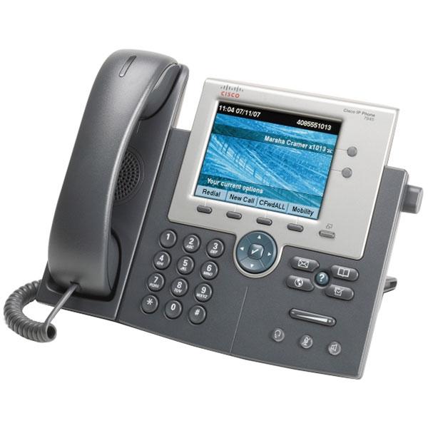 cisco 7945g 2 line voip phone cp 7945g rh ipphone warehouse com Cisco 7916 Cisco 7940