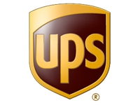 Customer Supplied UPS Handling Fee