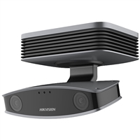 Hikvision iDS-2CD8426G0/F-I IP Camera