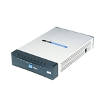Cisco RV042