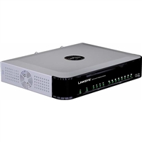 Cisco SPA8000 Gateway