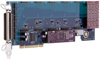 Digium TDM2401E VoIP Card