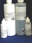 Hardness Indicator Buffer Solution for refill on Kit 8417-2 (pint)