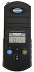 Colorimeter, Pocket (Hach): Copper