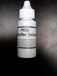 PDQ Indicator/ Buffer Solution