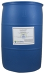Sodium Molybdate - 55 Gallons