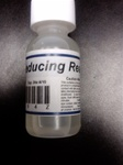 Reducing Reagent for Silica Test Kit No. 4463