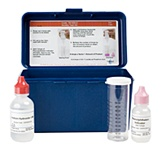 Lactic Acid Test Kit