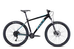2021 Fuji Nevada 27.5 1.5 Mountain Bike