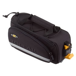 Topeak RX Trunk Bag EX II Rack Mount Bag